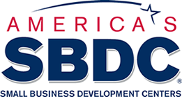 amereicas small business development centers