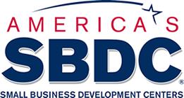 amereicas small business development centers