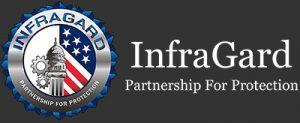 infraguard